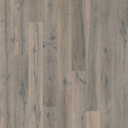 Domani | Hard Maple Bruma | Wood flooring | Kährs
