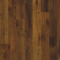 Domani | Oak Suolom | Wood flooring | Kährs