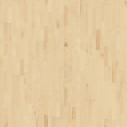 European Naturals | European Maple Salzburg | Wood flooring | Kährs