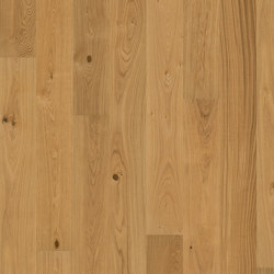 European Naturals | Oak Cornwall | Wood flooring | Kährs