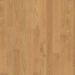 European Naturals | Oak Hampshire | Wood flooring | Kährs