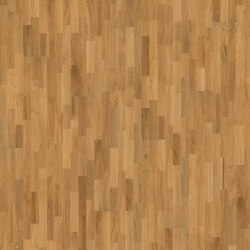 European Naturals | Oak Siena | Wood flooring | K?hrs