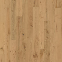 European Naturals | Oak Starnberg | Wood flooring | Kährs