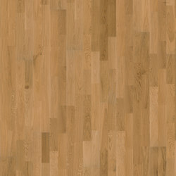 European Naturals | Oak Verona | Wood flooring | Kährs