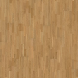 European Naturals | Oak Vienna | Wood flooring | Kährs