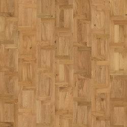 European Renaissance | Oak Castello Rovere | Wood flooring | Kährs
