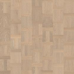 European Renaissance | Oak Palazzo Bianco | Wood flooring | Kährs