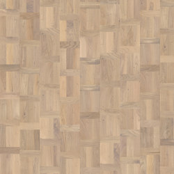 European Renaissance | Oak Palazzo Biondo | Wood flooring | Kährs
