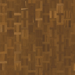 European Renaissance | Oak Palazzo Fumo | Wood flooring | Kährs