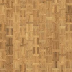 European Renaissance | Oak Palazzo Rovere | Wood flooring | Kährs