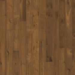 Founders | Oak Fredrik | Wood flooring | Kährs