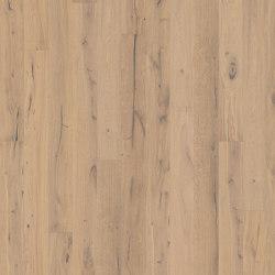 Founders | Oak Gustaf | Wood flooring | Kährs