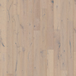 Founders | Oak Olof | Wood flooring | Kährs