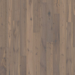 Founders | Oak Sture | Wood flooring | Kährs