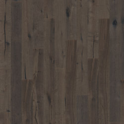 Founders | Oak Ulf | Wood flooring | Kährs