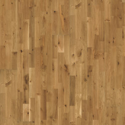 Götaland | Oak Boda | Planchers bois | Kährs