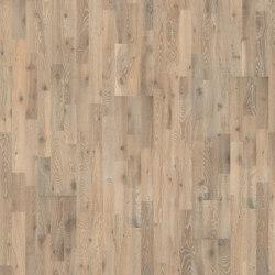 Götaland | Oak Kilesand | Wood flooring | Kährs