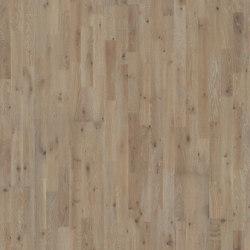 Götaland | Oak Vinga | Wood flooring | Kährs