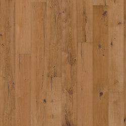 Grande | Casa Oak | Suelos de madera | Kährs