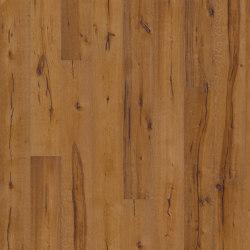 Grande | Chateau Oak | Wood flooring | Kährs
