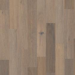 Grande | Citadelle Oak | Wood flooring | Kährs