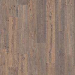 Grande | Espace Oak | Wood flooring | Kährs