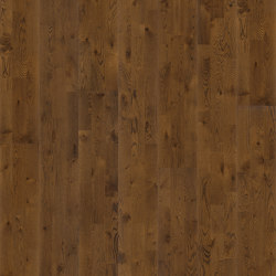 Harmony | Oak Ale | Wood flooring | Kährs