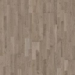 Harmony | Oak Alloy | Wood flooring | Kährs
