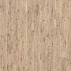 Harmony | Oak Dew | Wood flooring | Kährs