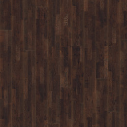 Harmony | Oak Lava | Pavimenti legno | Kährs