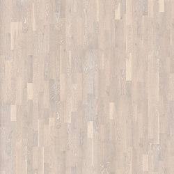 Harmony | Oak Limestone | Wood flooring | Kährs