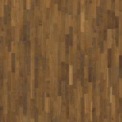 Harmony | Oak Smoke | Wood flooring | Kährs