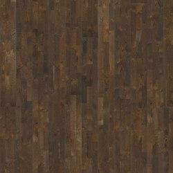 Harmony | Oak Soil | Wood flooring | Kährs