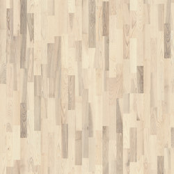 Lumen | Ash Drift | Wood flooring | K?hrs