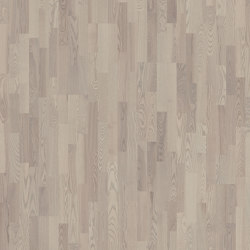 Lumen | Ash Verve | Suelos de madera | Kährs