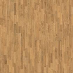 Lumen | Oak Dawn | Wood flooring | Kährs