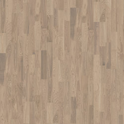 Lumen | Oak Dim | Wood flooring | Kährs