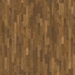 Lumen | Oak Dusk | Wood flooring | Kährs