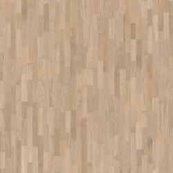 Lumen | Oak Mist | Wood flooring | Kährs