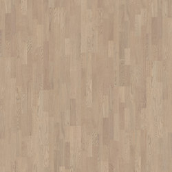 Lumen | Oak Twilight | Wood flooring | Kährs