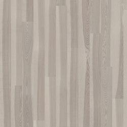 Lux | Ash Stream | Wood flooring | Kährs