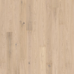 Lux | Oak Horizon | Wood flooring | Kährs
