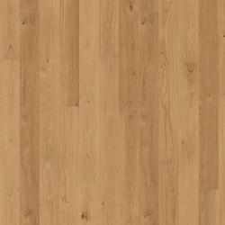 Lux | Oak Sun | Wood flooring | Kährs