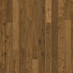 Lux | Oak Terra | Wood flooring | Kährs