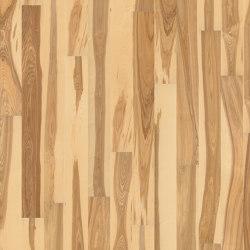 Nordic Naturals | Ash Gotland | Wood flooring | Kährs