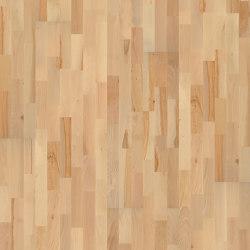 Nordic Naturals | Beech Viborg | Wood flooring | Kährs