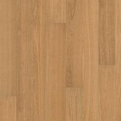 Piazza | Oak AB | Wood flooring | Kährs