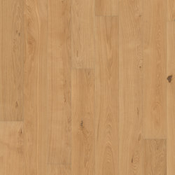 Piazza | Oak CD | Wood flooring | Kährs
