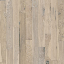 Rugged | Oak Moon | Wood flooring | Kährs