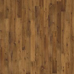 Rugged | Oak Safari | Wood flooring | Kährs
